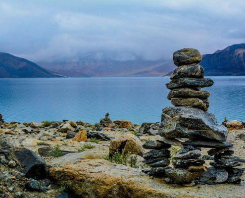 Pangong_Tso_Lake